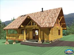 Small Picture Best 25 Tiny Log Cabin Kits Small Log Cabin Kit Homes Pre
