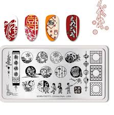 top 9 most popular <b>chinese dragon</b> stamp brands and get free ...