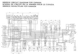 sukup stir ator wiring diagram 220 motor wiring diagram library sukup wiring diagram simple wiring diagramsukup 220v wiring diagram wiring library grasshopper wiring diagram 1979 xs1100
