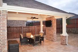patio cover. The Benefits Of A Patio Cover With West Coast Better Homes Patio Cover
