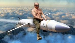 Image result for nuke russia