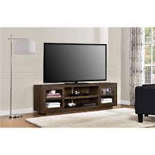 altra furniture bailey  in espresso tv standcom  the