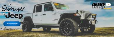 Jeep Dealers Mn | Top New Car Release Date