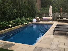 Rectangle pool Viking Pool Empress Rectangle Viking Pool Rectangle Viking Pool