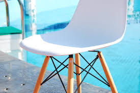 dsw replica chairs nz. dsw replica eames dining side chair , room, nz\u0027s largest furniture range with guaranteed lowest prices: bedroom furniture, sofa, couch, lounge suite, dsw chairs nz w