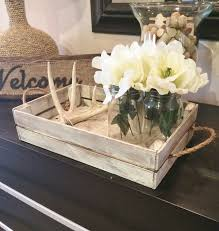Coffee Table Tray Decor Cool Coffee Table Tray Interesting Coffee Table Decor Ideas With