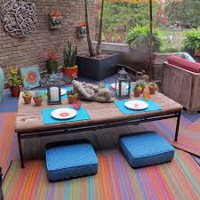 cancun rug recycled polypropylene recycled rug polypropylene rugs hipcycle