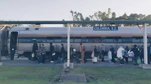 your guide to cola s amtrak line plus 4 thanksgiving round trips 215
