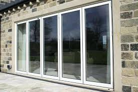 good folding patio door for large size of sliding glass doors patio door sliding door replacement