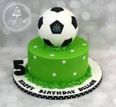 40 Best Football Birthday Cake Images Football Birthday Cakes