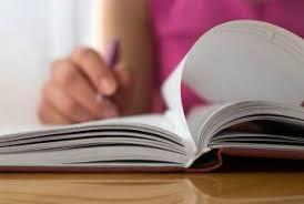 Отчет по преддипломной практике Отчеты на заказ в Златоусте Отчёт по преддипл практике