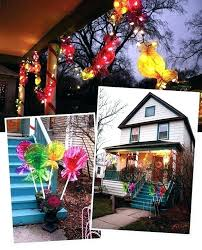 various outdoor gingerbread house decorations remarkable ideas gingerbread house decorations outdoor regarding