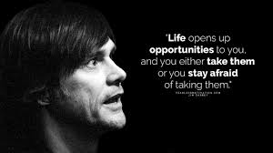 Jim Carrey Mind Blowing Quotes 5 Life Lessons