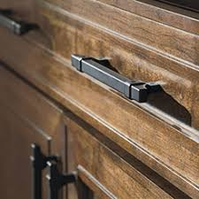 oil rubbed bronze cabinet handles. Closeup Detail Of Cabinet Pulls In An Oilrubbed Bronze Finish On Oil Rubbed Handles