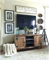20 new how to install a wall mount tv hide wires