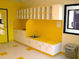 preschool bathroom sink. Preschool Bathroom Design Sink Lovely On In Daycare  Commercial Office Interiors By Classy . C