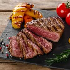 Sirloin Steak Price 2 X 6 7oz Lean Sirloin Steak Min Spend 25