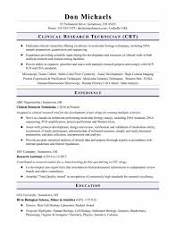 Marketing Research Resume Examples Of Resumes Market Analyst Image