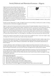 purple hibiscus review purple hibiscus gcse study guide page 6 of 48 © zigzag education 2013 2