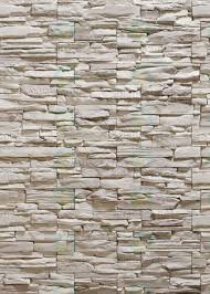 high quality textures of stone and brick 67 pieces texture for 3d max