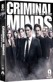 Season Nine | Criminal Minds Wiki | Fandom Powered By Wikia