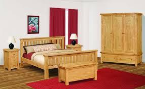Splendid Design Inspiration Rustic Furniture Denton Tx Impressive