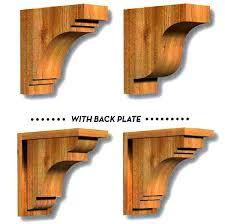 wood corbels is the best cabinet corbels is the best wood corbels for cabinets is the