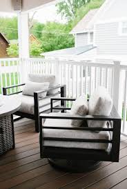 outdoor upholstered furniture. Outdoor Wooden Chairs And Table Upholstered Furniture