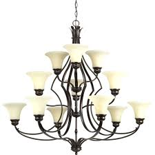 chandeliers applause collection 12 light antique bronze chandelier with shade chandelier mounting bracket chandelier mounting