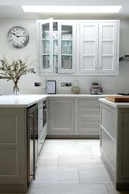 white tile for kitchen white tile kitchen floor white tile kitchen backsplash ideas white kitchen with