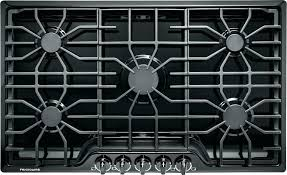 kitchenaid 36 electric downdraft cooktop 30 gas kitchen drop dead gorgeous large size of range in d