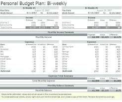 Excel Retirement Calculator Spreadsheet Retirement Savings Calculator Excel Personal Budget Spreadsheet