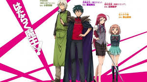 5 anime gore paling brutal  bagian 2 . Tujuh Anime Isekai Pilihan Yang Bisa Ditonton Di Agustus 2020 Tribunnews Com Mobile