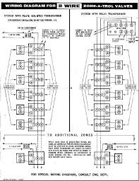 honeywell v wiring diagram honeywell image honeywell v8043 wiring diagram honeywell auto wiring diagram on honeywell v8043 wiring diagram