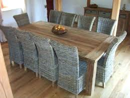 solid wood dining table set rustic wood dining table set rustic solid wood large round dining