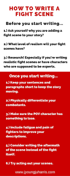 best ideas about writing help creative writing how to outsource article writing like a pro