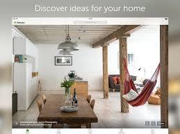 Houzz Interior Design Ideas App For Android – donnerlawfirm.com