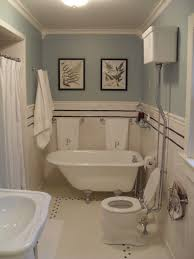 bathroom design 1920s house. 1920+home+decor | accurate with a few modern touches., bathroom redo design 1920s house r