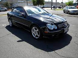 Every used car for sale comes with a free carfax report. Used Mercedes Benz Clk For Sale Near Me With Photos Carfax