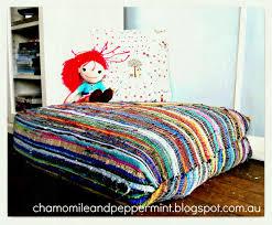 floor cushions diy. Modren Cushions Awesome Oversized Floor Pillow Giant Pillows Diy L On Cushions