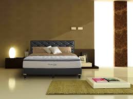 simmons deep sleep mattress. simmons - kasur spring+pillow top type princeton deep sleep mattress