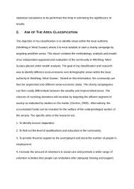how to put passport details in resume should be doing homework but division classification essay on baseball receive synthesis essay topics order cheap essay service format topic ideas