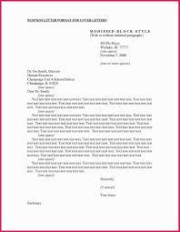 cover letter example purdue business letter sample format archives evolucomm com new business