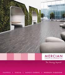 mercial domestic carpet