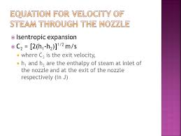 36 equation for velocity