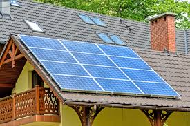 technology roof facade energy ecology solar panel heating renewable energy building and construction solar power solar