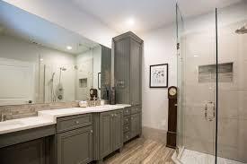 premier kitchens cabinets portland beaverton cabinets