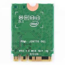 Hdd кабеля, шлейфы и переходники. 1 73gbps Wireless 9260ngw Ngff Network Wifi Card For Intel Ac 9260 2 4g 5ghz 802 11ac Wi Fi Bluetoot Usb Pcmcia Card Lan Pc Card Network Interface Controller Network Adapter Card Wireless Computer Card Devi