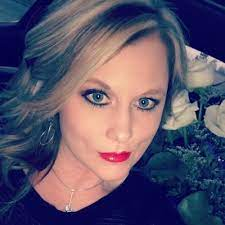 Tammy Middleton (@TammyRenee42) | Twitter