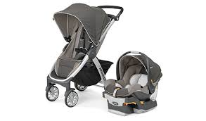 best baby car seat stroller system combo